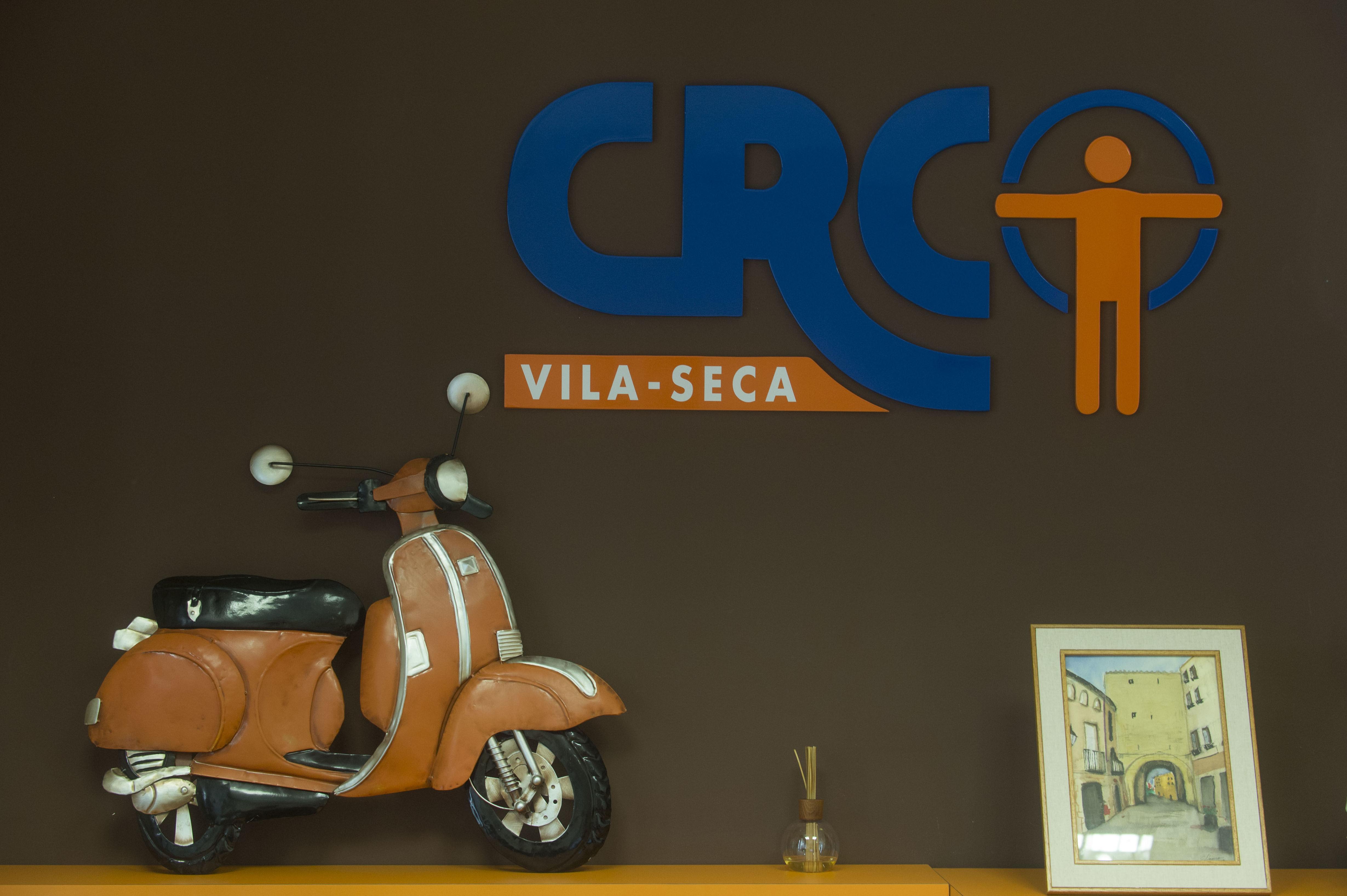 Foto 2 de Reconocimientos y certificados médicos en Vila-seca | CENTRE DE RECONEIXEMENT DEL CONDUCTOR DE VILA-SECA