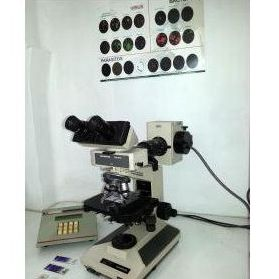 Recogida de muestras: Servicios de Laboratorio Veterinario Antonio Rama