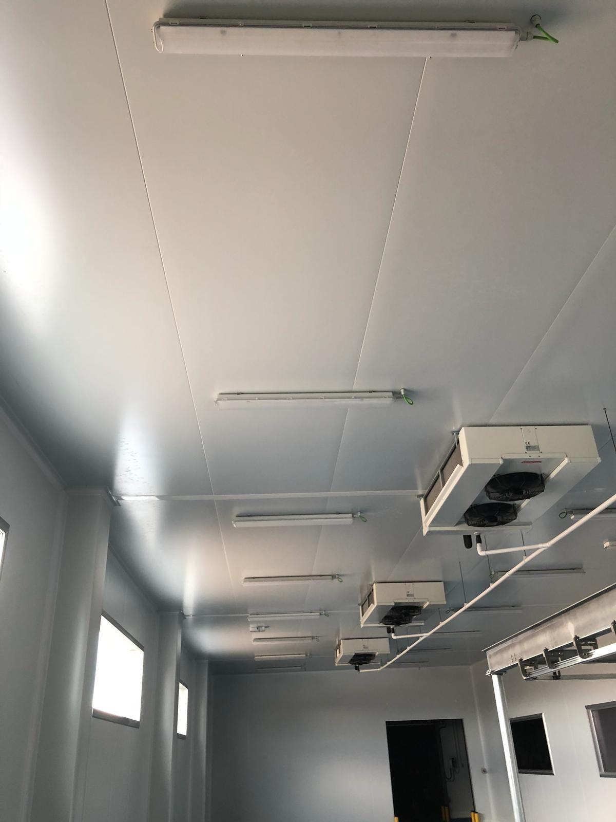 Foto 15 de Electricidad en Torres del Carrizal | Electricidad Adoza