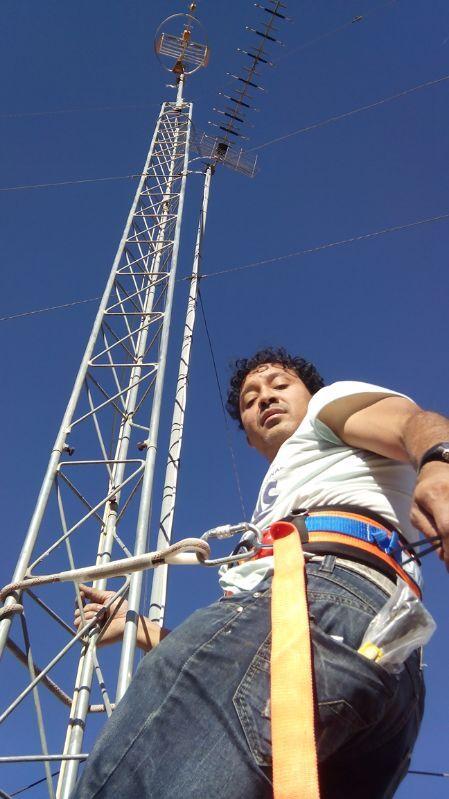 Especialistas en sistemas de telecomunicaciones en Barcelona