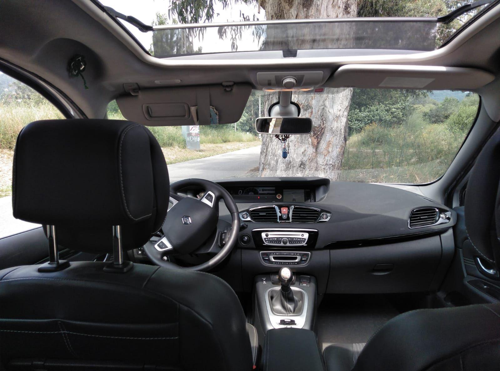 Precio taxi Soutomaior