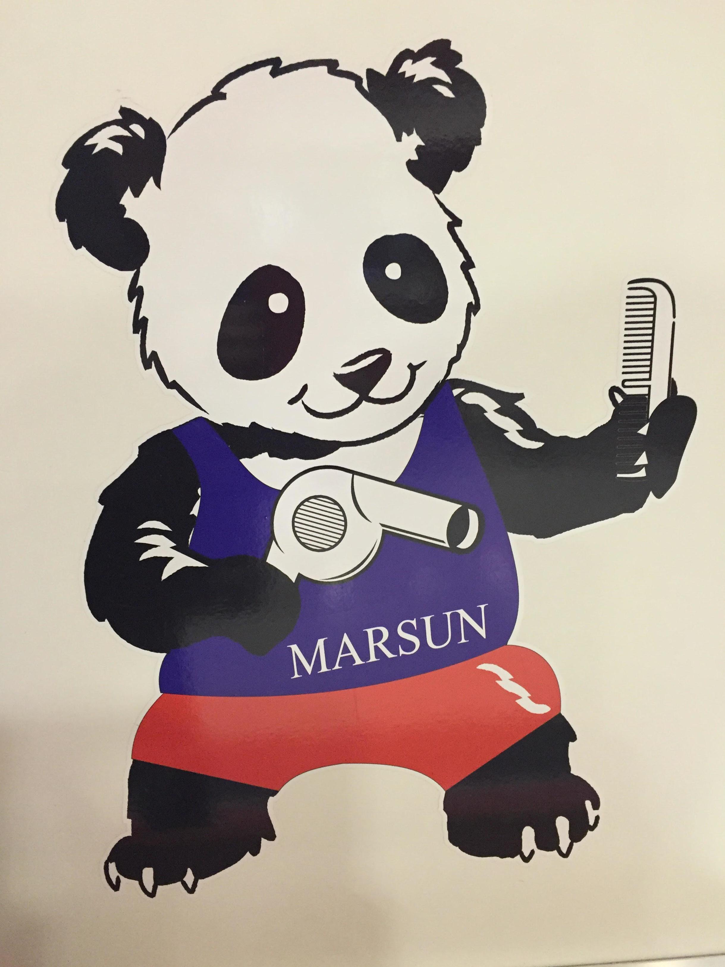 Peluquería Marsun: Servicios de Peluquería Marsun