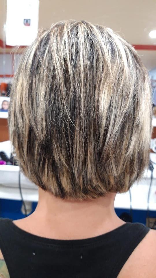 Tratamiento alisador del cabello Getxo