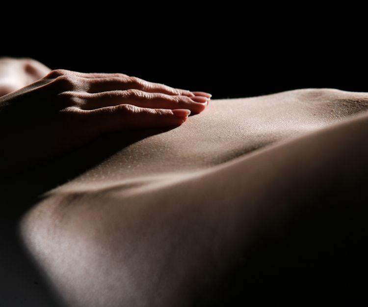 Amplia gama de masajes eróticos en Madrid