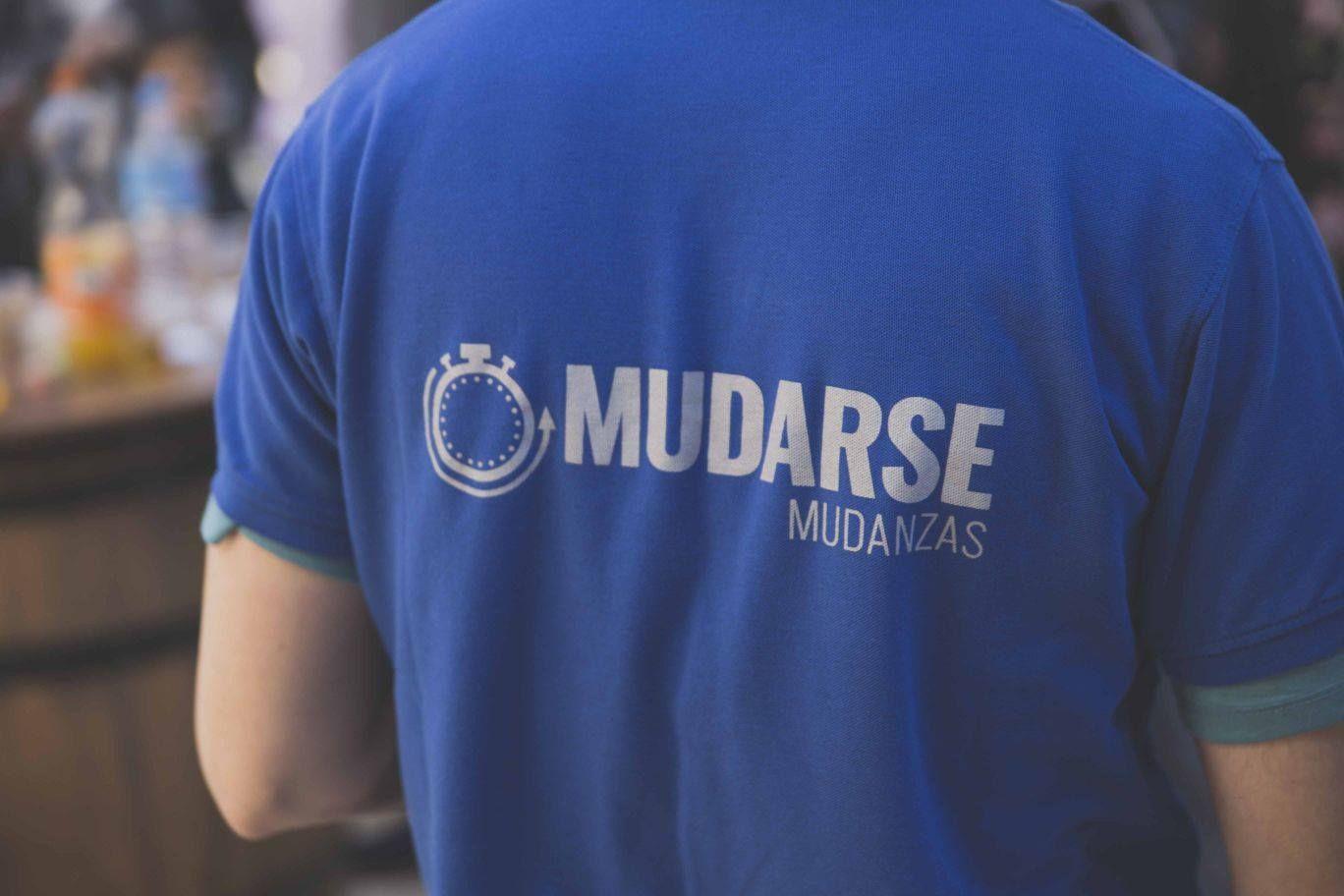 Empresa especializada en mudanzas en Murcia
