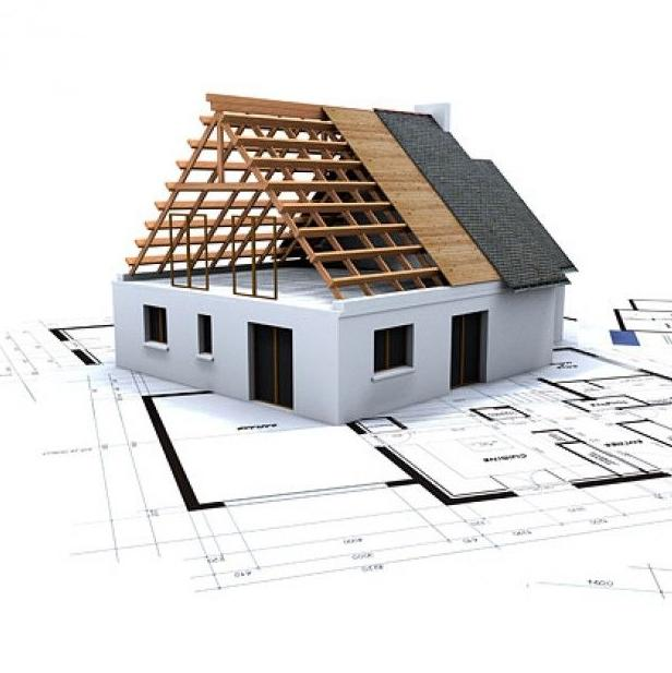 Construcción: Servicios de Munt Pirenaica