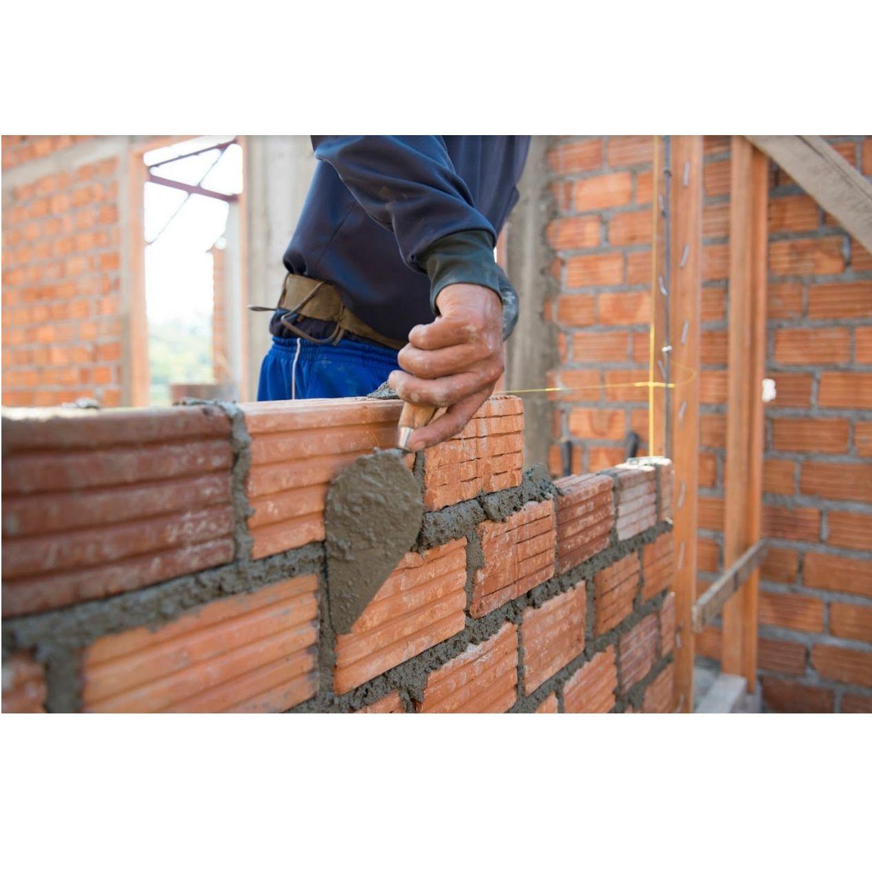 Obra nueva: Servicios de Construcciones J. Ares López
