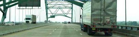 Seguro Transporte Mercancías - Caser Transporte de Mercancías