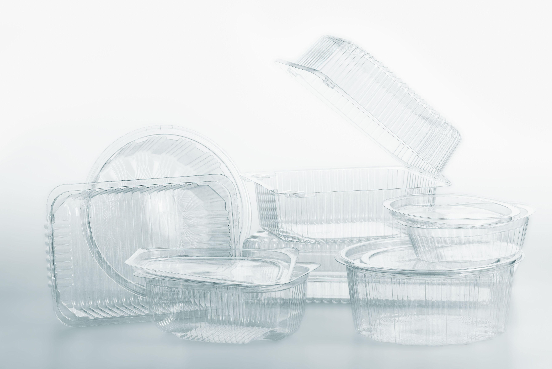 DiseñadosParaProteger: decálogo para comprender los beneficios de los envases plásticos en nuestro d