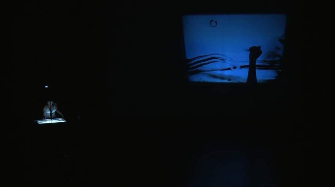Foto 48 de Organización de espectáculos en    Artem Mago