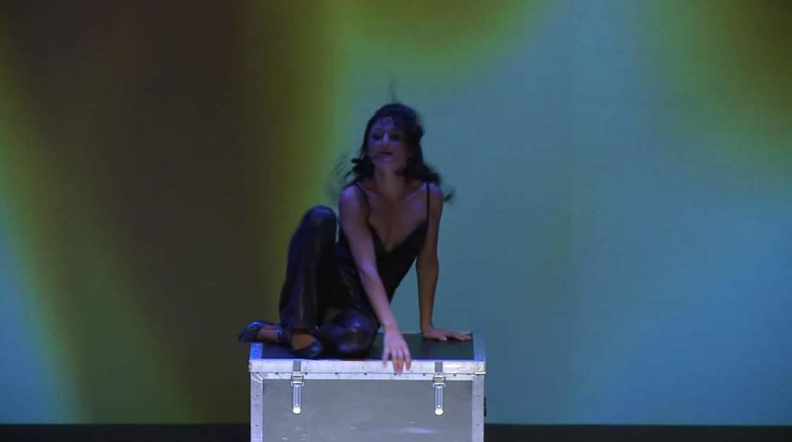 Foto 34 de Organización de espectáculos en  | Artem Mago