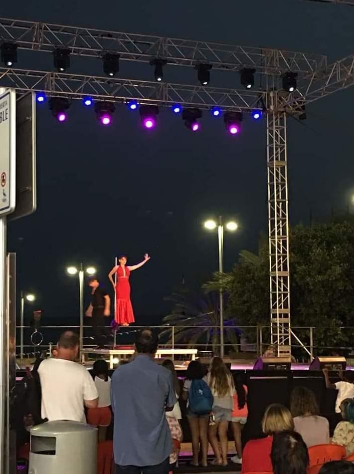 Foto 8 de Organización de espectáculos en  | Artem Mago
