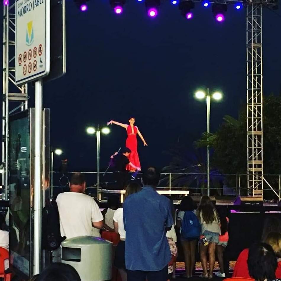 Foto 12 de Organización de espectáculos en  | Artem Mago