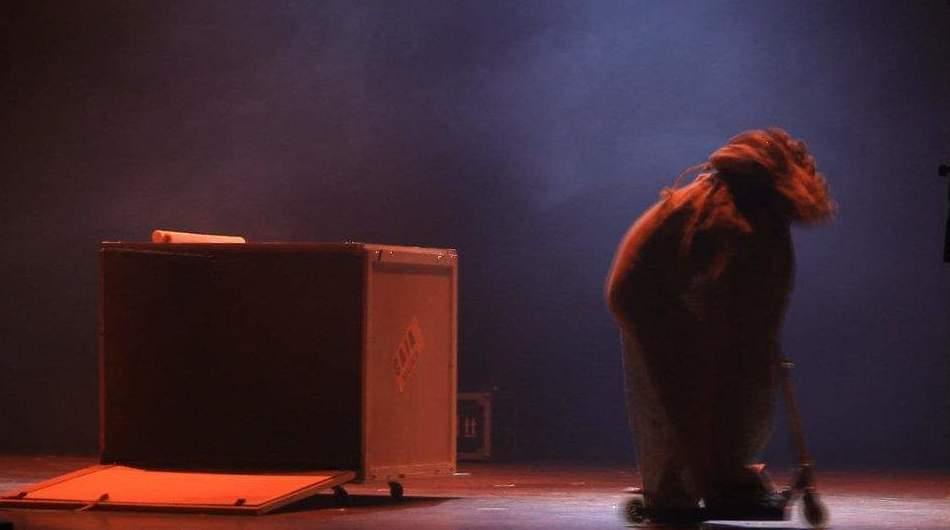 Foto 62 de Organización de espectáculos en  | Artem Mago