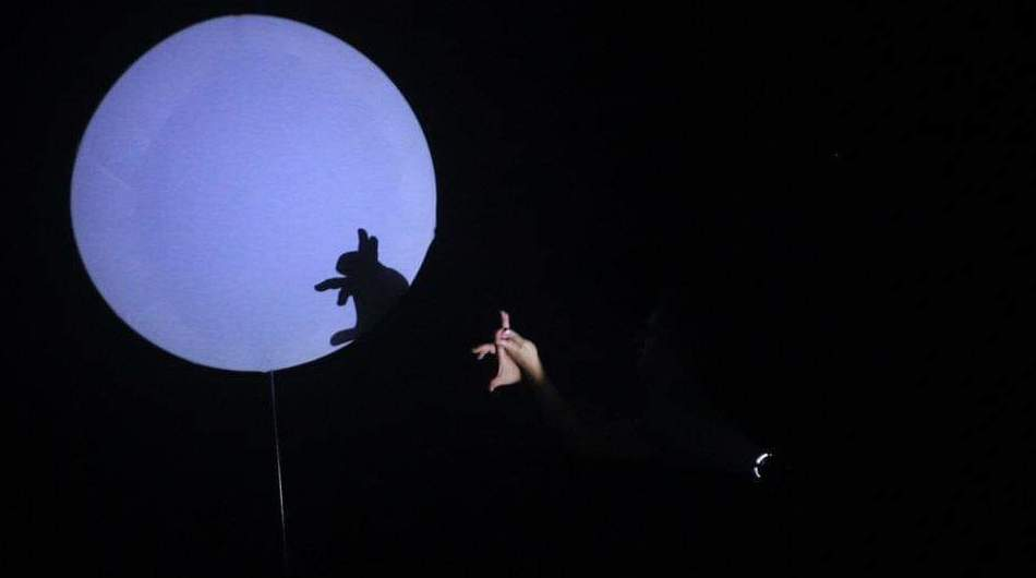 Foto 83 de Organización de espectáculos en  | Artem Mago