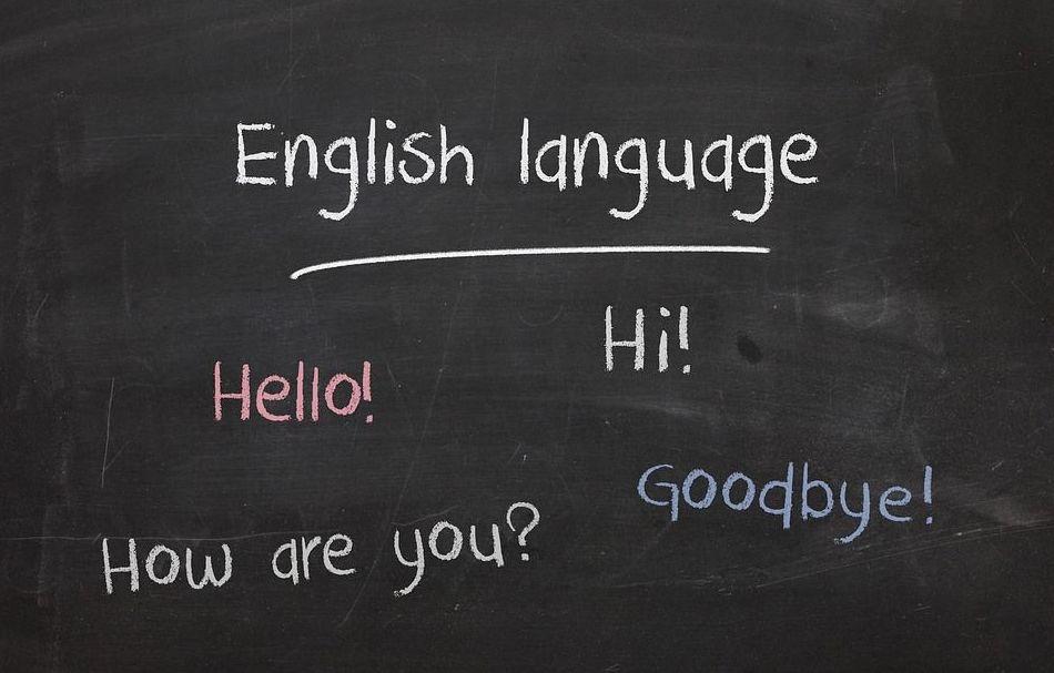 Conoce tu nivel de inglés