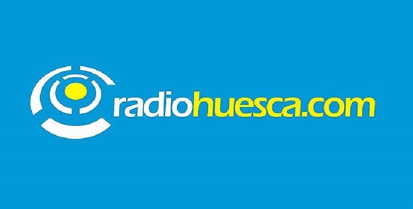 ENTREVISTA EN RADIO HUESCA