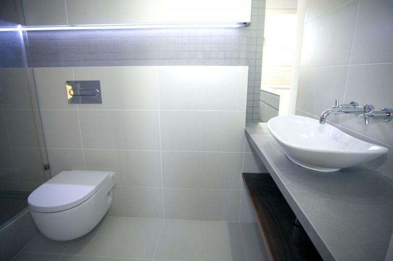 Reformas integrales de baños en Baix Llobregat