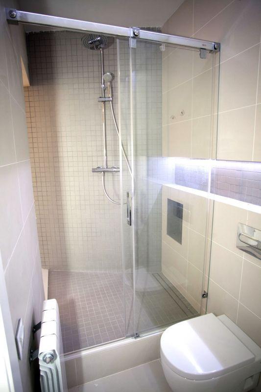 Expertos en reformas de baños en Baix Llobregat