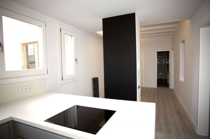 Reformas de cocinas en Baix Llobregat