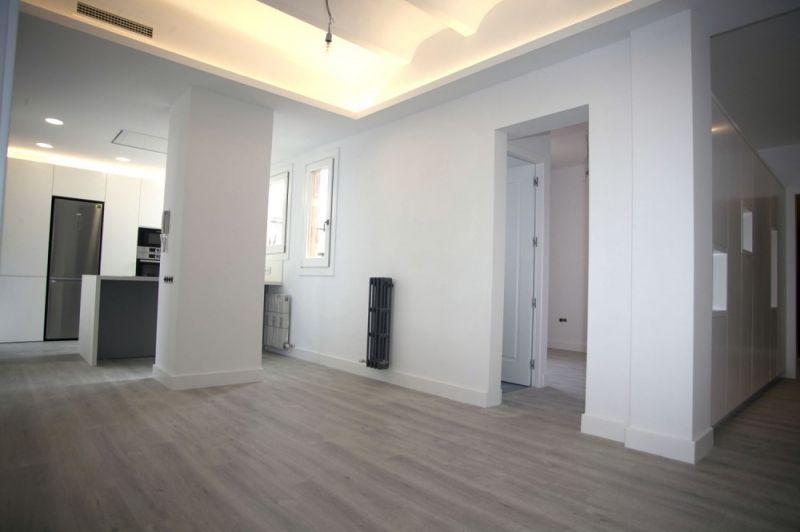 Reformas de pisos en Baix Llobregat