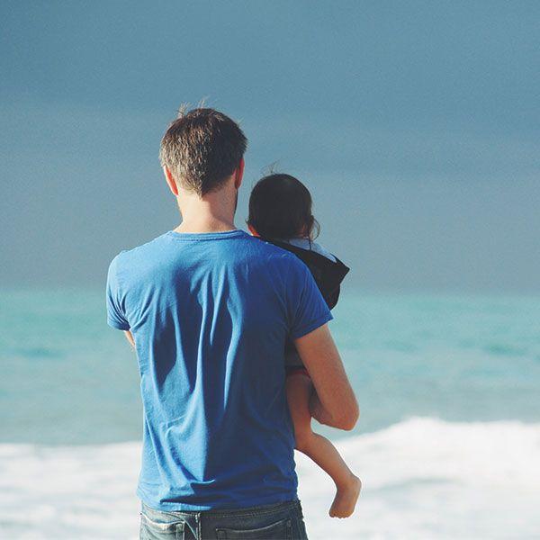 Mediación en problemas de familia