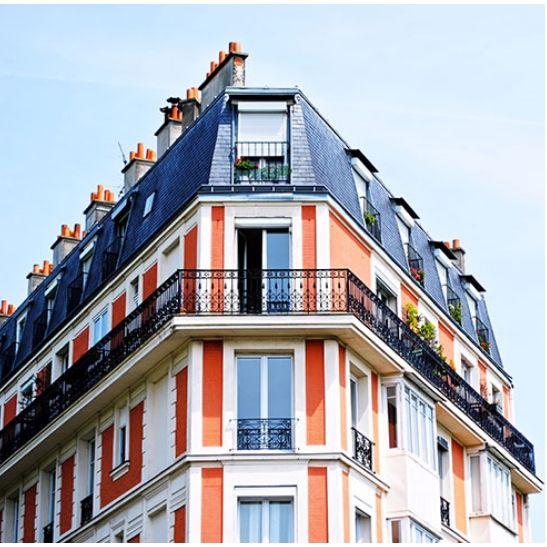 Derecho urbanístico. Derecho inmobiliario: Áreas de actuación de Gema Vallejo Abogados y Mediadores