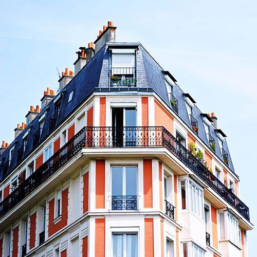Abogados especialistas en reclamaciones inmobiliarias