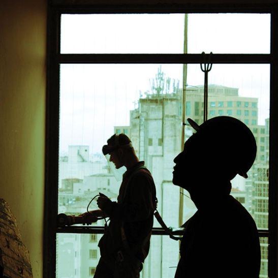 Derecho urbanístico. Construcción y vivienda: Áreas de actuación de Gema Vallejo Abogados y Mediadores