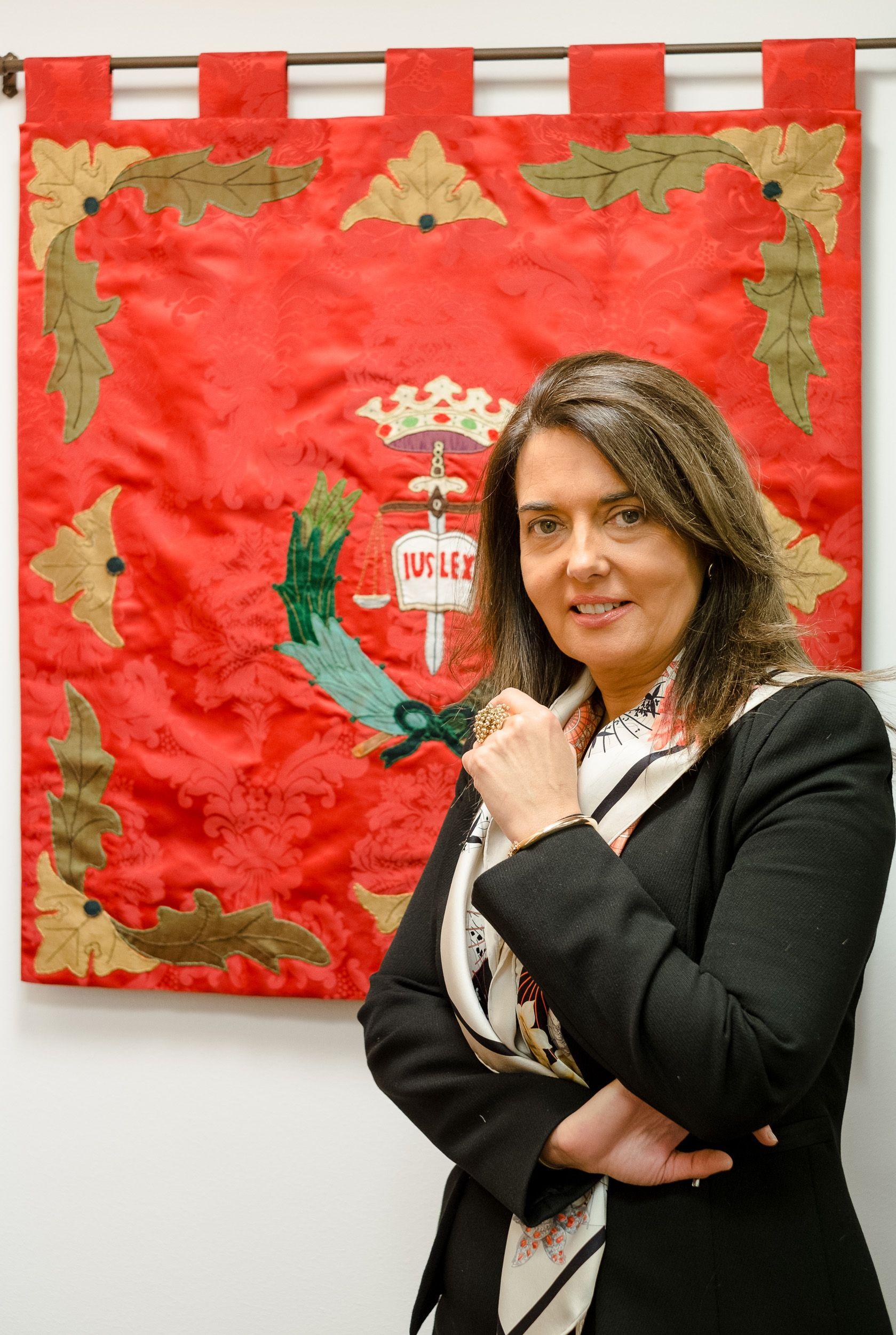 Abogados en León especialistas en divorcios