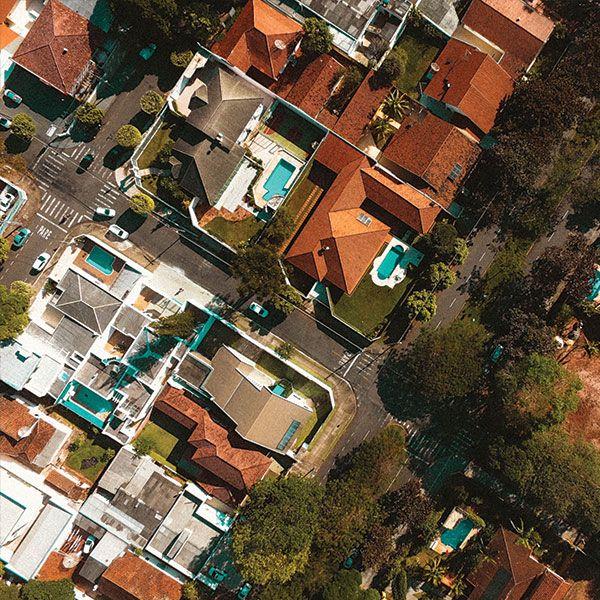 Reclamaciones urbanísticas en León