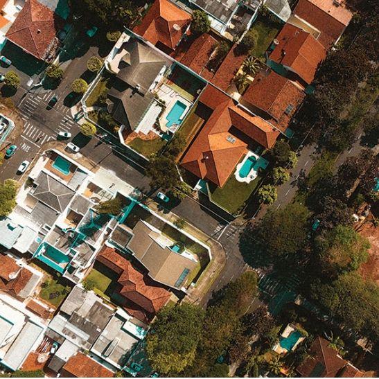 Derecho urbanístico. Derecho administrativo: Áreas de actuación de Gema Vallejo Abogados y Mediadores