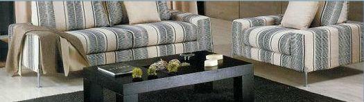 tapicería de sofás malaga