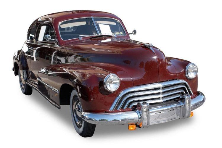 Restauración y acondicionamiento de vehículos clásicos en Ávila