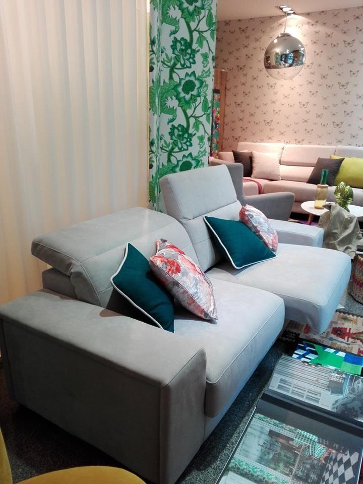 Venta de sofás en Tudela