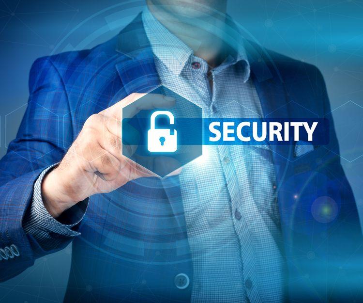 Instalación y mantenimiento de sistemas de seguridad en Valladolid