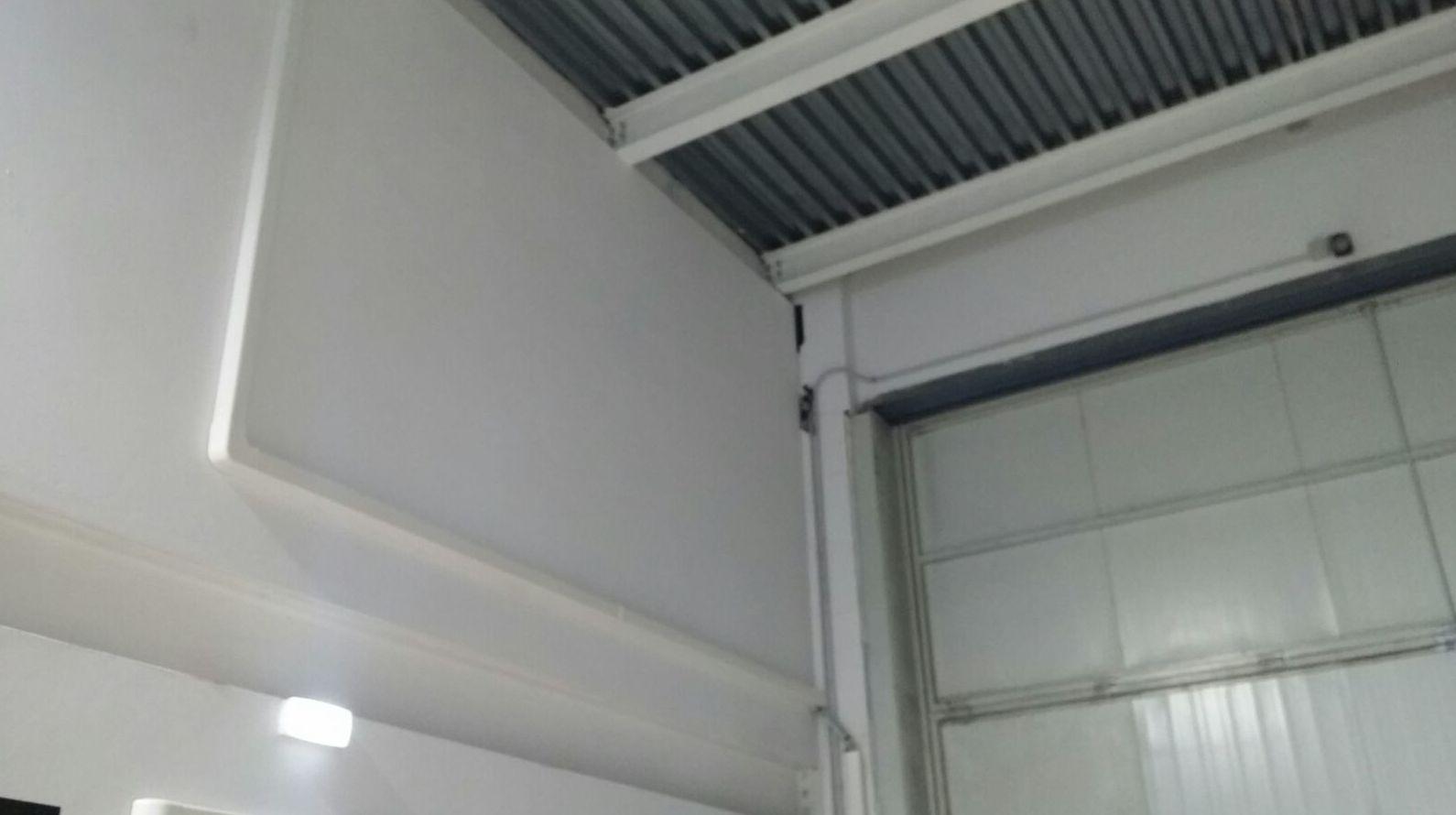 Instalacion de aire acondicionado Gijón http://www.tempconfortinstalaciones.es/es/
