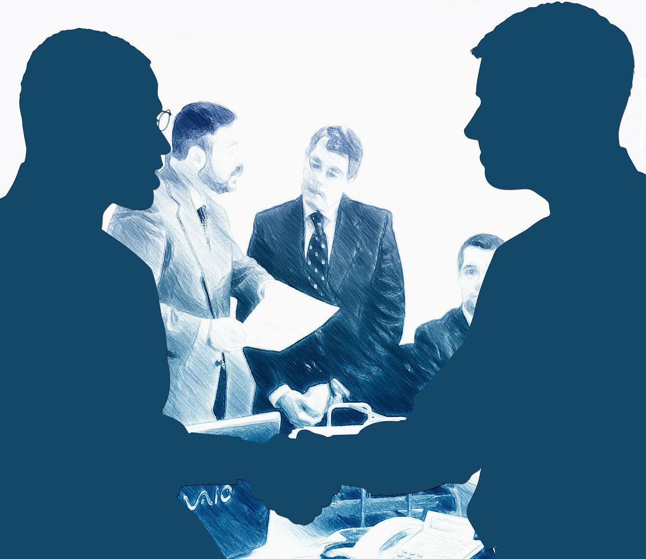 Abogados especialistas en Derecho Laboral y Social