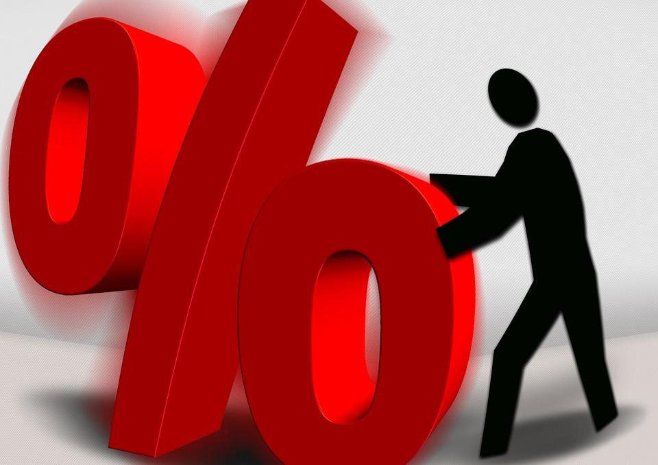 Reclamación de Gastos Hipotecarios: Servicios  de Despacho de Abogados Fernando Sánchez Barriuso