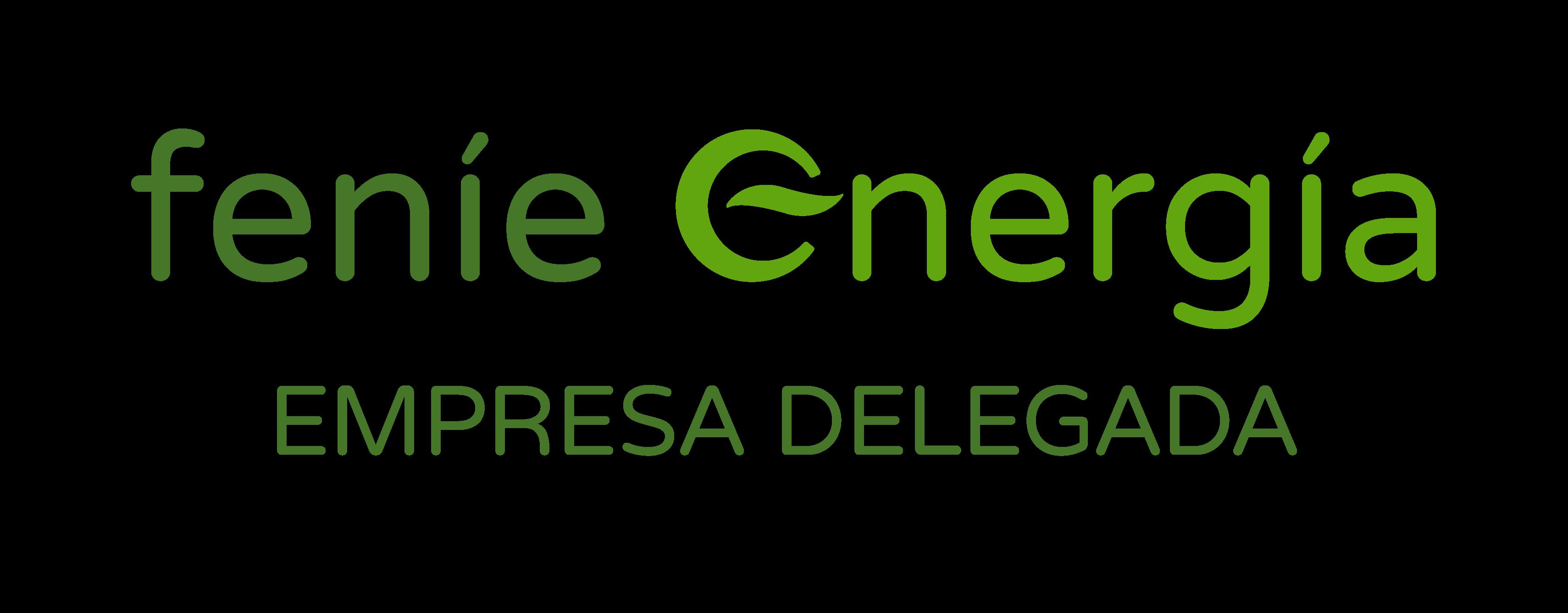 Empresa delegada en provincia  de Lleida