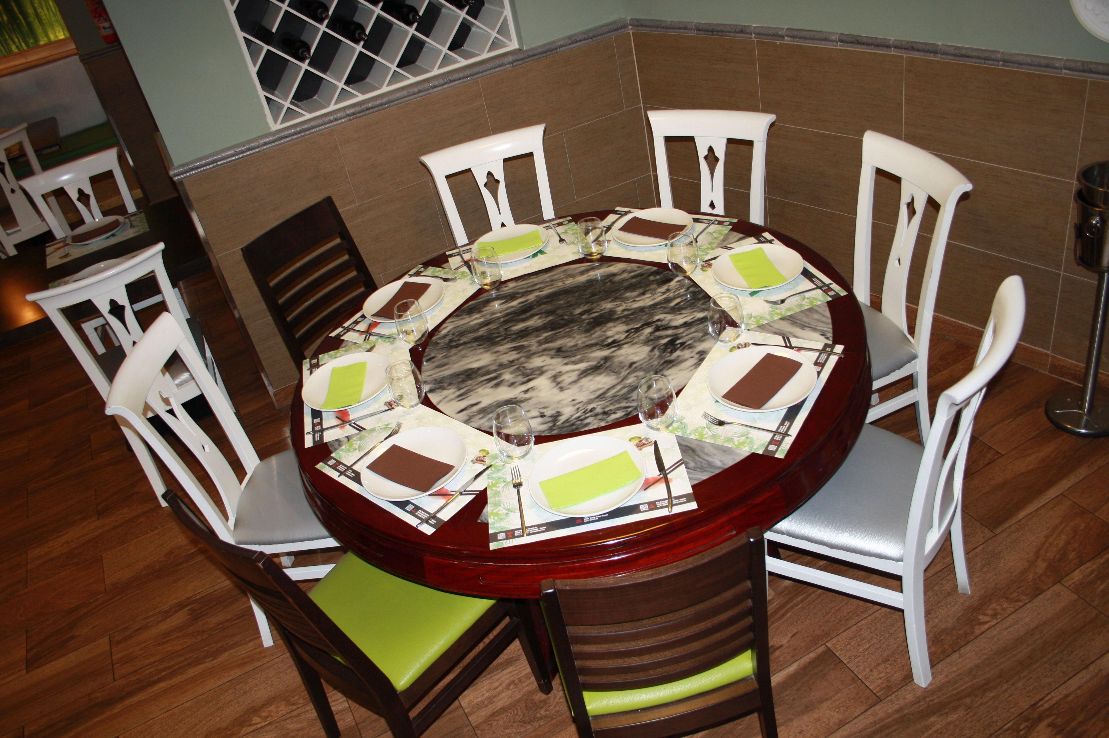 Foto 13 de Restaurante chino en  | GRAN OLEADA