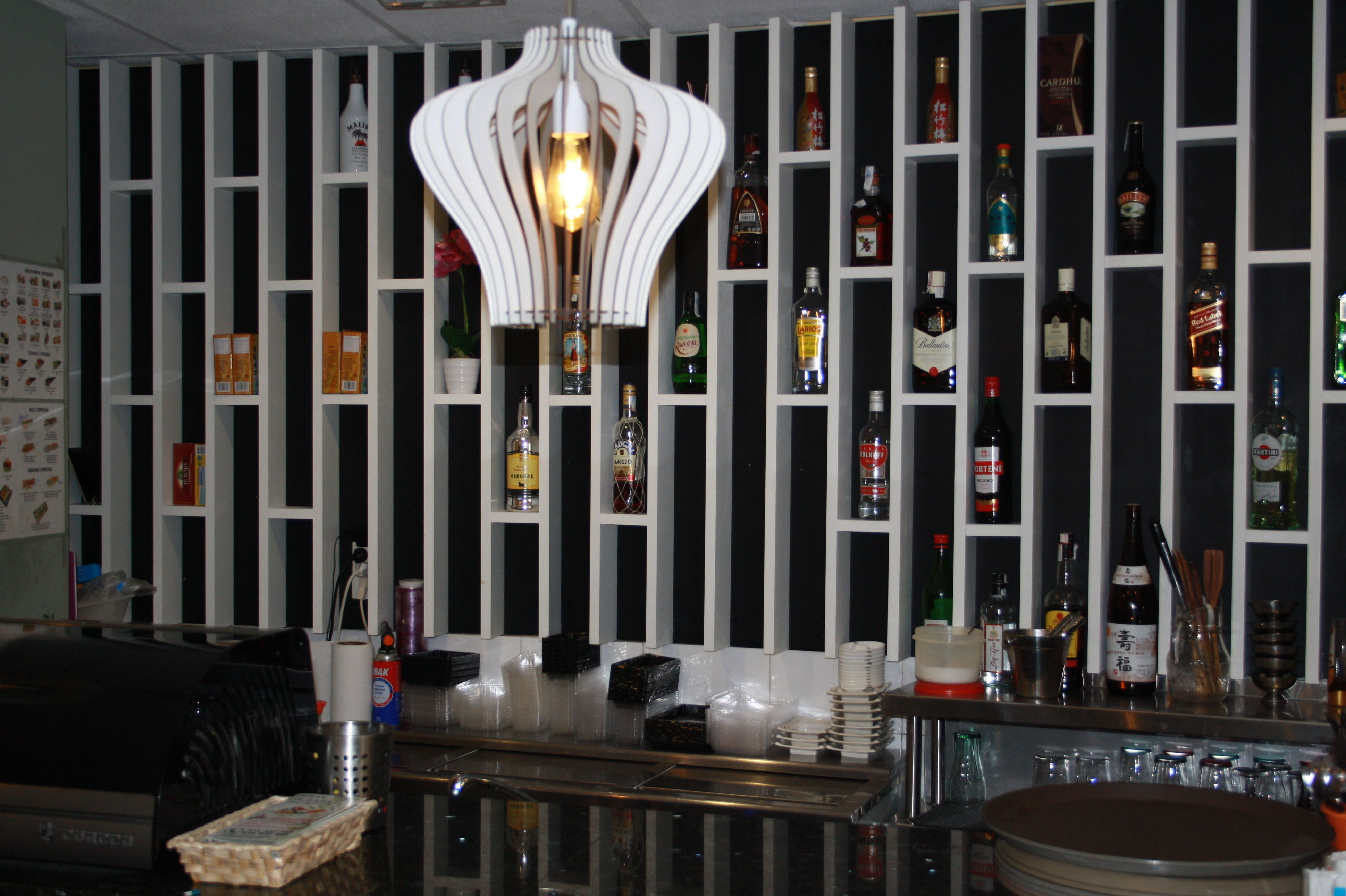 Foto 8 de Restaurante chino en  | GRAN OLEADA