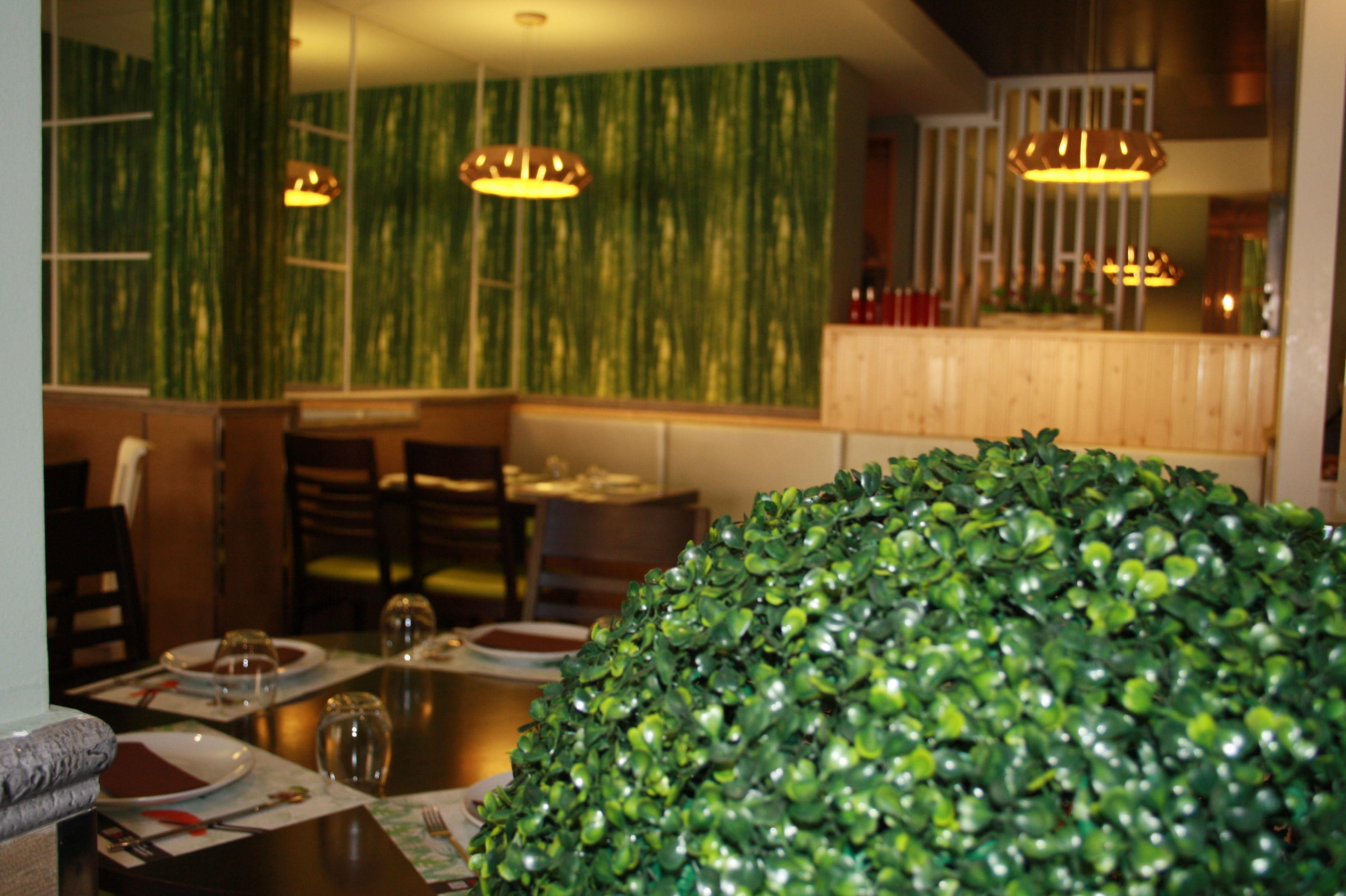 Foto 6 de Restaurante chino en  | GRAN OLEADA