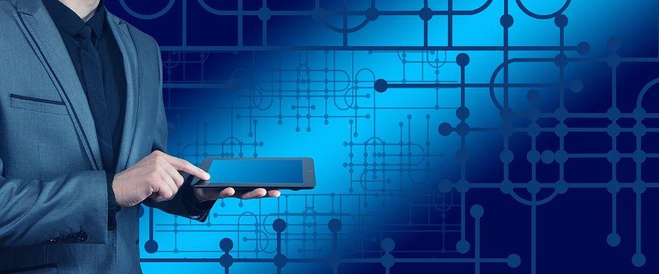 Instalación de redes: Servicios de Angal Telecomunicaciones