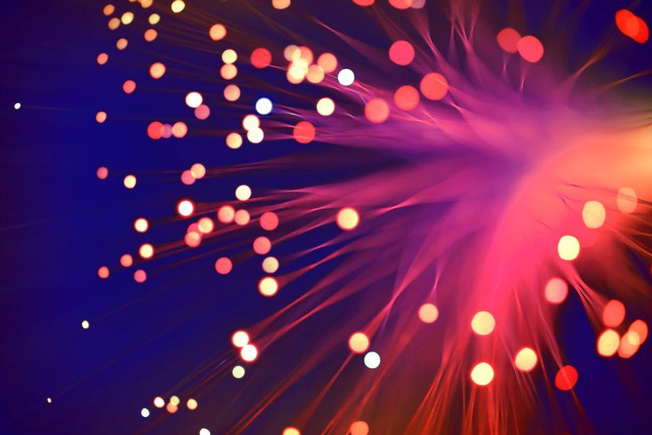 Angal Telecomunciaciones, fibra óptica en Sevilla