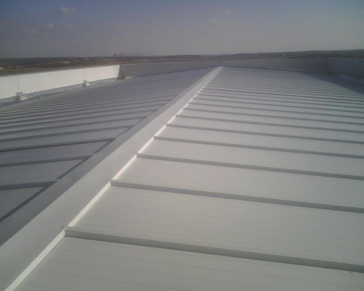 Reparación de cubiertas: Servicios de Deckland Cubiertas