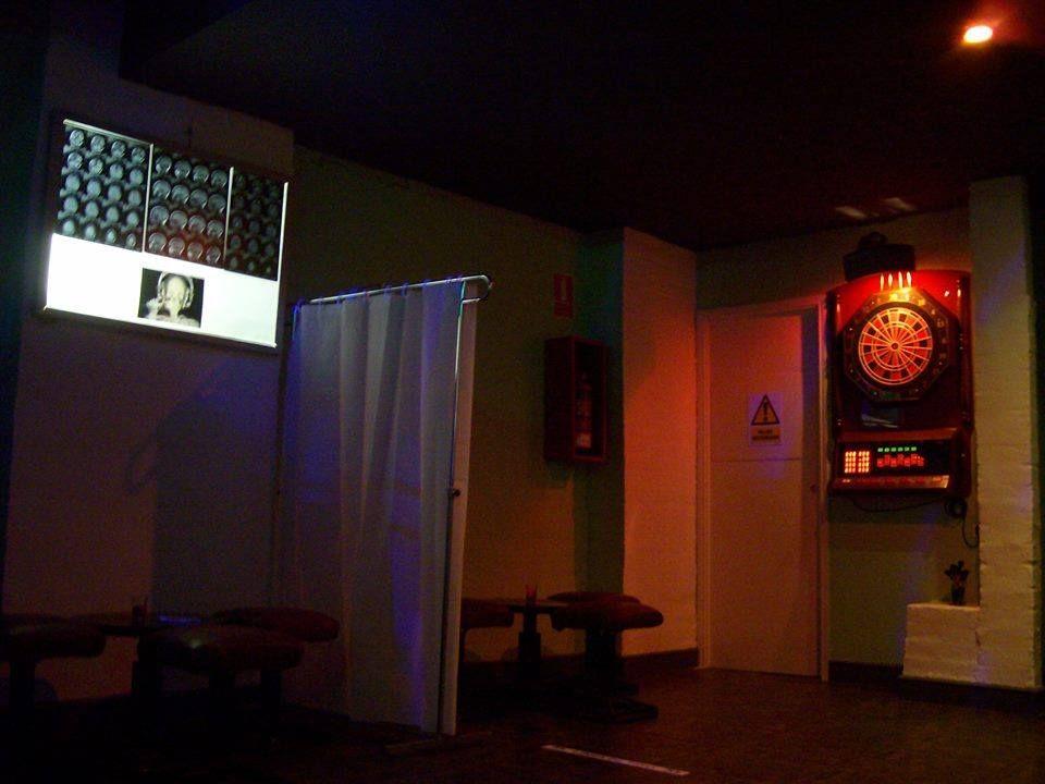 Luce tus dotes de cantante en nuestro karaoke