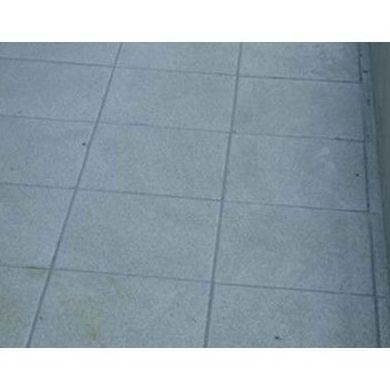 Pavimento gres antiácido: Servicios de Teimsa