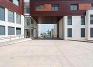 Pisos de 1 y 2 dormitorios - Puerto del Rosario: Adosados y Pisos de OH Gestión