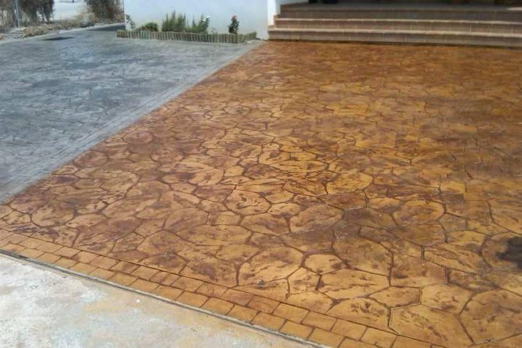 Instalación de suelos en Córdoba